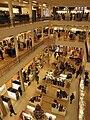 Montauban - Galeries Lafayette - 20141224 (1).jpg