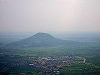 Monte Lozzo - Vò.jpg