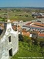 Montemor-o-Velho - Portugal (5758574064).jpg