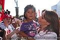 Monterrey, Nuevo León. Cierre de Campaña de Enrique Peña Nieto. (7552389396).jpg