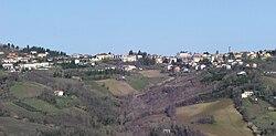 Montescudo.jpg