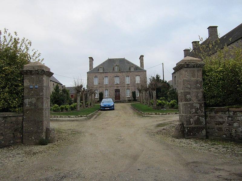 Fr:Montfarville