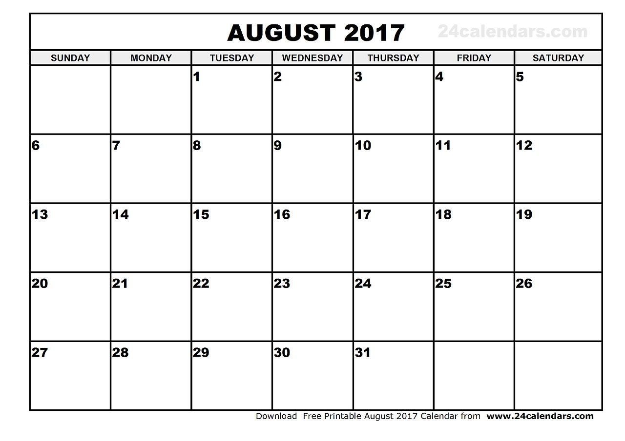 Blank Calendars Blank  May Design
