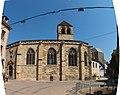 Montluçon-FR-03-église Notre-Dame-05.jpg