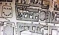Montréal 1846. Secteur de la Place dArmes. (6912330023).jpg