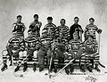 MontrealCanadiens19121913.jpg