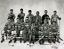 Description de l'image  MontrealCanadiens19121913.jpg.