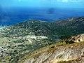 Montserrat, Karibik - 2012-03-04 - Richmond Hill – Fox's Bay - panoramio.jpg