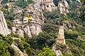 Montserrat Aeri panorama.JPG