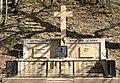 Monument Fusillés du Conroy.JPG