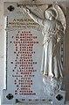 Monument aux morts 07561.JPG