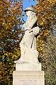 Monument morts Ambronay 1.jpg
