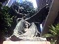 Monumento Giuseppe Verdi - Plano 5.jpg