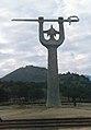 Monumento a la Victoria de Chacabuco (1998) - panoramio.jpg