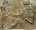 Monumento ai caduti 3.jpg