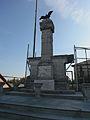 Monumento ai caduti a Montemarzo.jpg