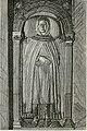 Monumento del Beato Angelico chiesa di S Maria sopra Minerva.jpg
