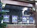 Moor Street Station - History of Moor Street Station (5269074037).jpg