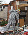 Moore, Okla., tornado search and rescue operations 130521-A-VF620-457.jpg