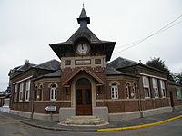 Morchain (Somme) France (5).JPG