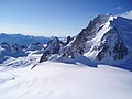 More Alps.jpg