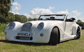Morgan Aero 8 Series 4.png