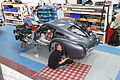 Morgan Aeromax assembly - Flickr - exfordy (4).jpg