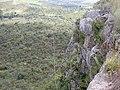 Morro da Mesa - panoramio - Paulofenix (3).jpg
