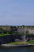 Morski ulaz u tvrđavu - panoramio.jpg