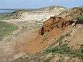 Morsum Kliff Sylt 2006.jpg