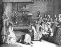 Mort du diacre Pâris.png