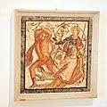 Mosaic MAN Naples Inv 9988.jpg