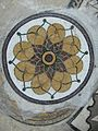 Mosaics for sale - 4276880232.jpg