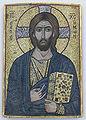 Mosaik-Ikone Christus der Barmherzige.jpg