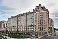 Moscow HouseOnEmbankment 6528.jpg