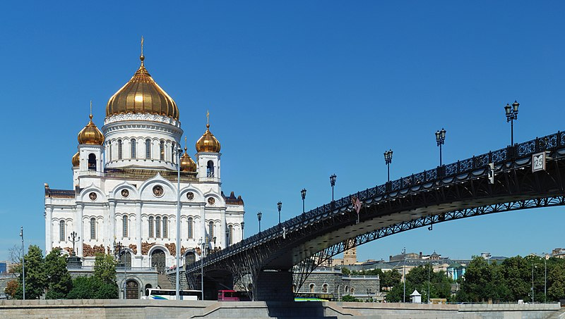 File:Moscow July 2011-34a.jpg