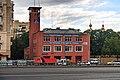 Moscow LeningradsyProspekt71a 191 8575.jpg