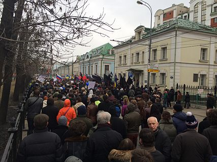Moscow Peace March 2014-03-15 15.12.23.jpg