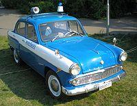 Automobiles Russes Vikidia L Encyclopédie Des 8 13 Ans
