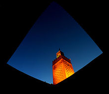Mosquée de Sidi Boumediène.jpg