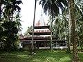 Mosque - panoramio (4).jpg