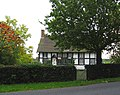 Moss Cottage, Edleston.jpg