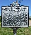 Mossy Creek Battlefield Marker.jpg
