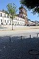 Mosteiro de Alcobaça (Gil).jpg