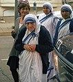 Mother Teresa 1996.jpg