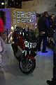 MotoBike-2013-IMGP9535.jpg