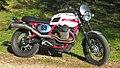 Moto Guzzi Scrambler V7 II Stornello.jpg
