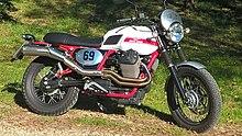 Yamaha Big Bear