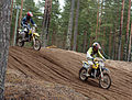 Motocross in Yyteri 2010 - 24.jpg