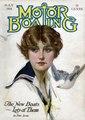 Motor Boating v014 n01 (1914-07) (IA motor-boating-v-014-n-01-1914-07).pdf